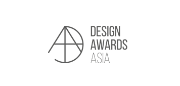 Design Awards Asia